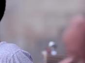#TheSoundOfEmotions: primera canción creada sonrisas gente