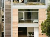 Diseño plantas esta vivienda Francisco