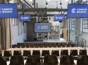 Google acoge foro inversores PCTID Inversión directa para emprendedor ganador