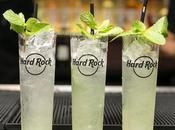 Actualidad: Hard Rock Café Barcelona escoge mejor BARtender