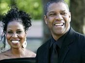 Denzel Washington proclama 'todo Dios hecho