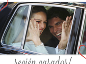 boda Cayetano