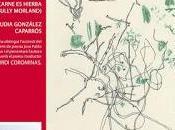 Viernes presentación carne hierba (Sully Morland) Claudia González Caparrós