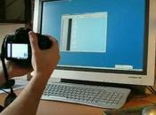 Como grabar video pantalla Windows, Mac, Linux, Android