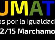 Argentina. 4ta. Marcha Orgullo LGBT Chaco.