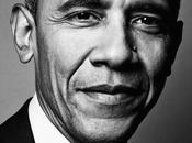 """Barack Obama """"Aliado Año"""" comunidad LGBT Estados Unidos."""