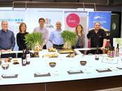 Calçotada Bastonets Presentación Jornada Gastronómica Calçot Valls