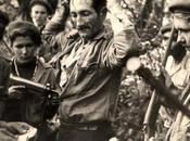 Otra manera agresión contra #Cuba: Transformar hechos Escambray