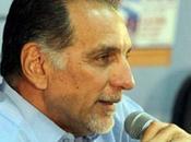 #Cuba Corte Apelaciones británica falla favor René González para visitar Reino Unido