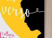 Literatura: 'Amor verso', Colleen Hoover [Slammed