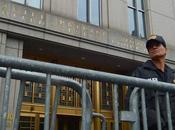 Sobrinos Cilia Flores enfrentan pena máxima cadena perpetua