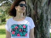 Caminando Palm Beach Gardens