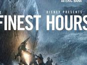 Nuevo featurette para hora decisiva (the finest hours)""