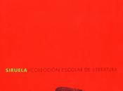"""""""Narradores noche"""", Rafik Schami: maravillosa colección cuentos enmarcados"""
