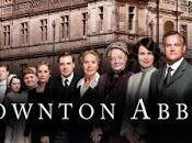 Downton Abbey: Cuando serie va... algo muere alma