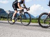 Novedades gama bicicletas para carretera Boardman 2016