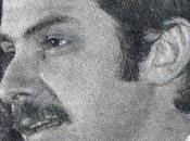 Juan Luis Cebrián Curso Andaluz Comunicación (IV)