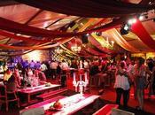 Sorteamos entradas para Feria JUMBO DELI WINE!!