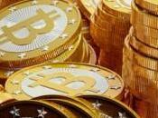 Rusia, plata Bitcoin