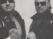 Wrestling History Bites Nasty Boys