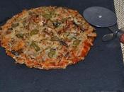 Pizza Apagallums