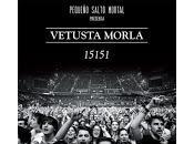 Vetusta Morla llega cines