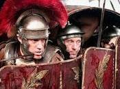decimatio, castigo salvaje reservado legiones romanas sediciosas