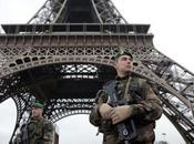 Atentados Terroristas Francia: centenar muertos varios ataques simultáneos París