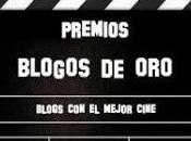"""Concurso """"Nuevo diseño"""" Banner oficial Blogos"""