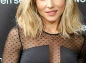 Limited Edition Collection Elsa Pataky