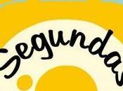 Novedades: Penguin Random House Grupo Editorial [Noviembre]