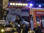 ¿Qué sabemos atentados París?