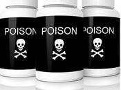 Glosario: algunos ingredientes tóxicos evitar!