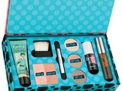 Sets maquillaje Benefit LookFantastic ENVÍO GRATIS!!!