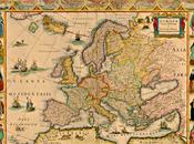 Recordando decdlt… vieja europa reaccionar