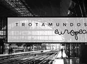 Trotamundos Europea Introducción