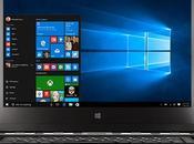 Gran actualización Windows ¿qué novedades trae?