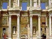 lugares visitar Turquia