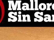 Mallorca sangre