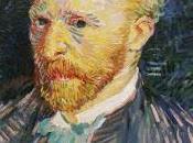 triunfo color. Gogh Matisse.
