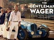 Gentleman Wager