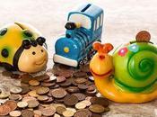 consejos para ahorrar dinero facturas