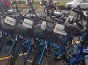 cicloruta Constanza: nueva opción para hacer Agroturismo