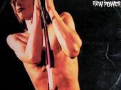 Iggy Stooges -Raw power 1973