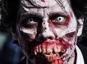 Carnaza para zombies