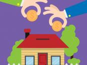 consejos para ahorro doméstico sencillos tabla