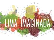 Johann Page: melancólica apariencia, Lima capaz motivar escritura obras maestras