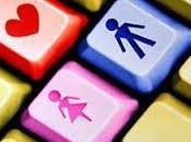 Encontrar pareja inteligencia emocional