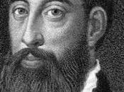 "Humor Poesía] Hoy, ""Dulce soñar dulce acongojarme"", Juan Boscán"