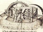 ciencia España imperial